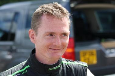 Matt Sheppard