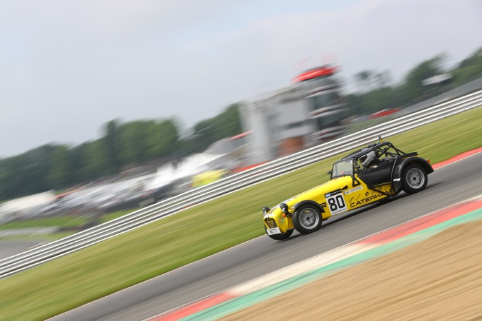 caterham-roadsport-brands-quali