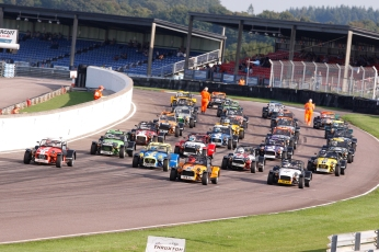 Thruxton_race1_1