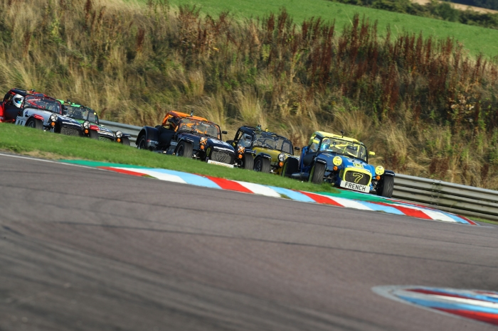 Thruxton_race1_3