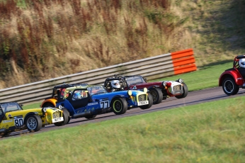 Thruxton_race1_6