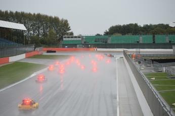 Silverstone race 1 b