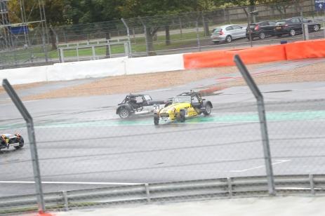Silverstone race 1 c
