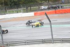 Silverstone race 1 d