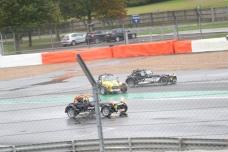 Silverstone race 1 e