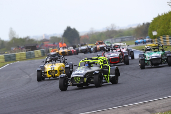 Caterham-270R-croft2.jpg
