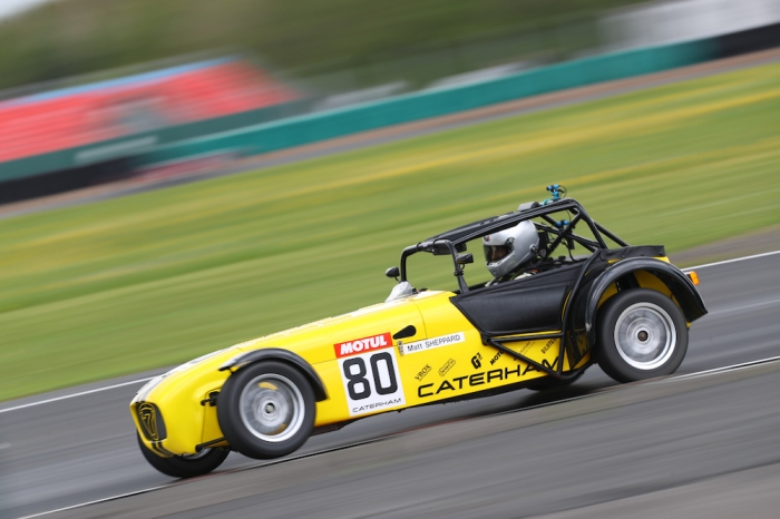 Caterham-270R-croft3