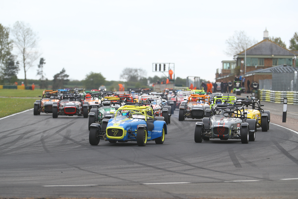 Caterham-270R-croft4