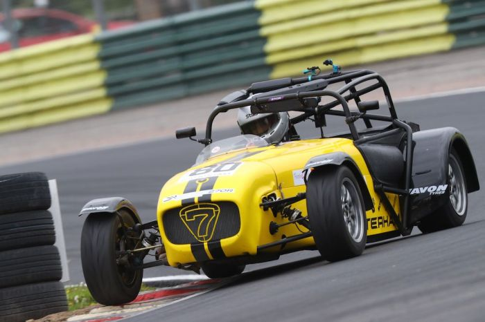 Caterham-270R-croft6.jpg