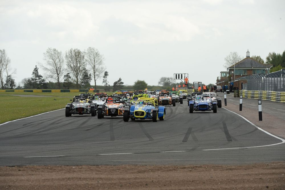 Caterham-270R-croft7